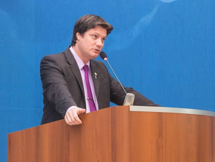 Câmara de Vereadores de Três Lagoas abre CPI para apurar denúncia de roubo de peças e combustíveis na prefeitura