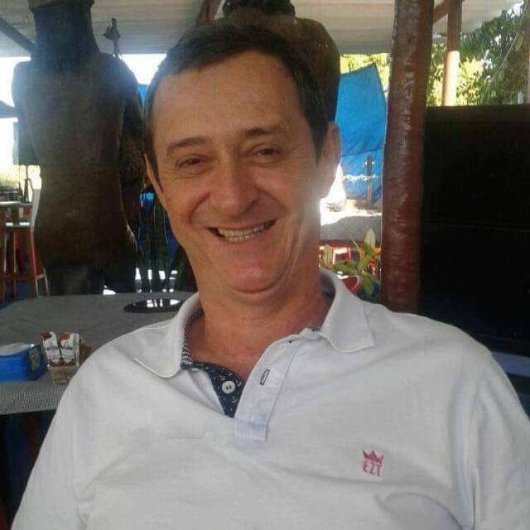 BUFFET RAMIRES o pioneiro em Três Lagoas e Região, sob o comando do Prof. Arnaldo Ramires