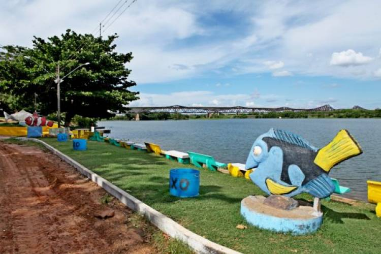 TURISMO E LAZER – Veja opções em Três Lagoas para aproveitar o seu final de ano