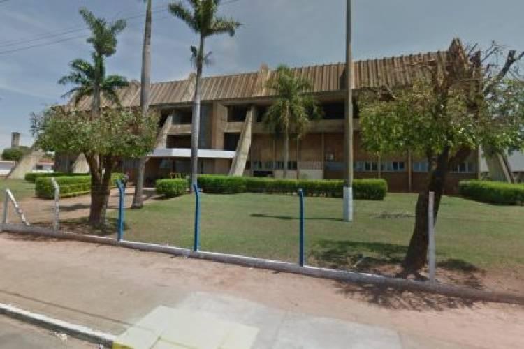 Administrativo da Sejuvel passará a atender no Ginásio Cacilda Acre Rocha
