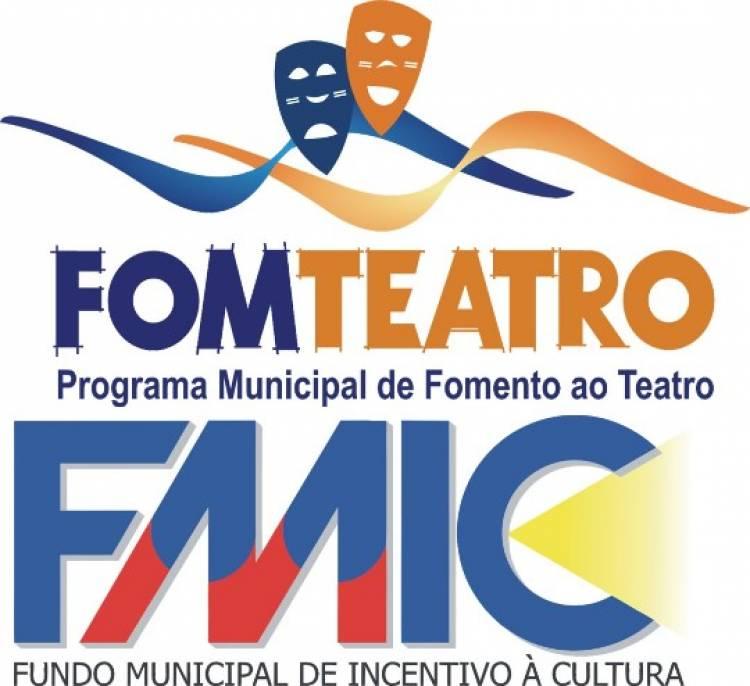 Prefeitura de Campo Grande divulga projetos habilitados para o Fundo Municipal de Investimento Cultural e Fomteatro