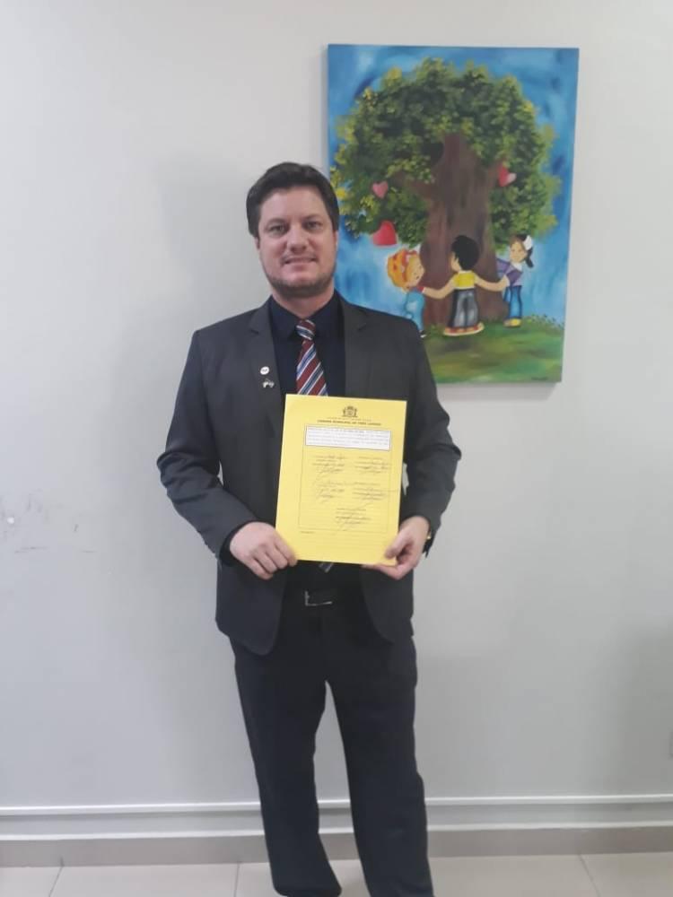 Aprovado projeto de lei que suspende por 90 dias cobranças de empréstimo consignado contraídos pelos servidores públicos municipais.