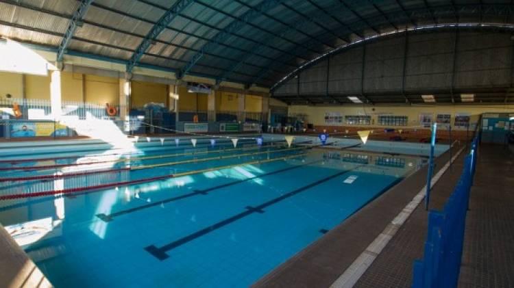 Campo Grande: clubes são liberados e voltam a funcionar com regras de biossegurança e controle de atividades esportivas