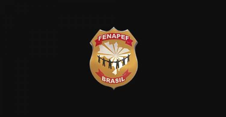 Nota à imprensa - Federação Nacional dos Policiais Federais