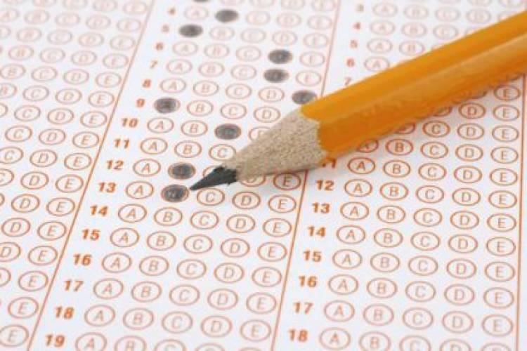 Prefeitura divulga resultado final e classificação de professores em caráter temporário para o Ano de 2020
