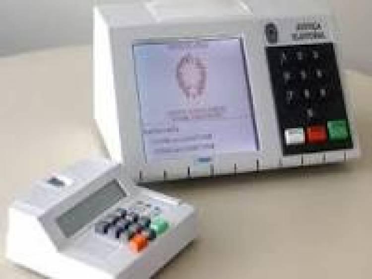 Eleições Municipais: decisão sobre adiamento só será tomada em julho