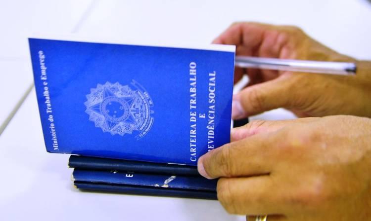Emprego em Campo Grande: veja as os postos de trabalho disponibilizados pela Funsat