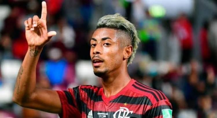 Flamengo tem tudo para ser campeão do Carioca