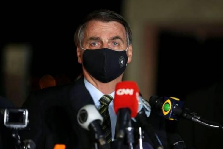 A volta dos telejogos: Bolsonaro sanciona lei que permite retorno de sorteios na TV