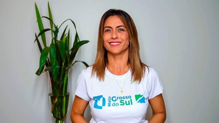 Senadora Soraya Thronicke destina mais de R$ 25 milhões extras para a saúde do MS