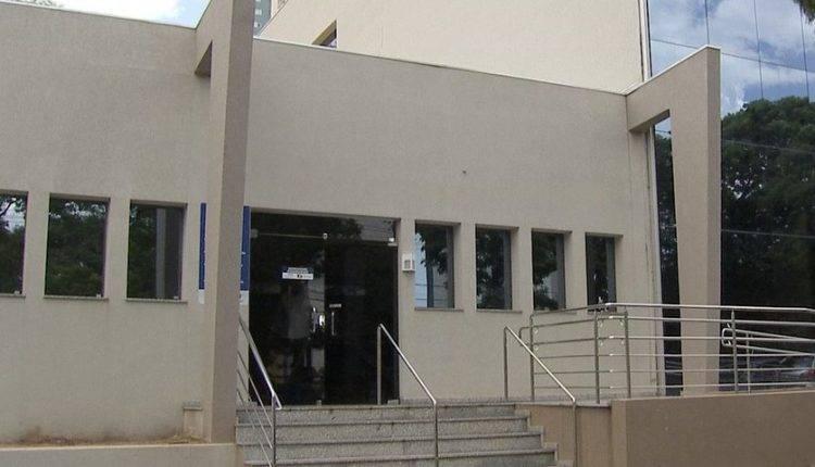 Operação prende em SP diretores de instituto com contrato de R$ 47,9 milhões no Governo de MS