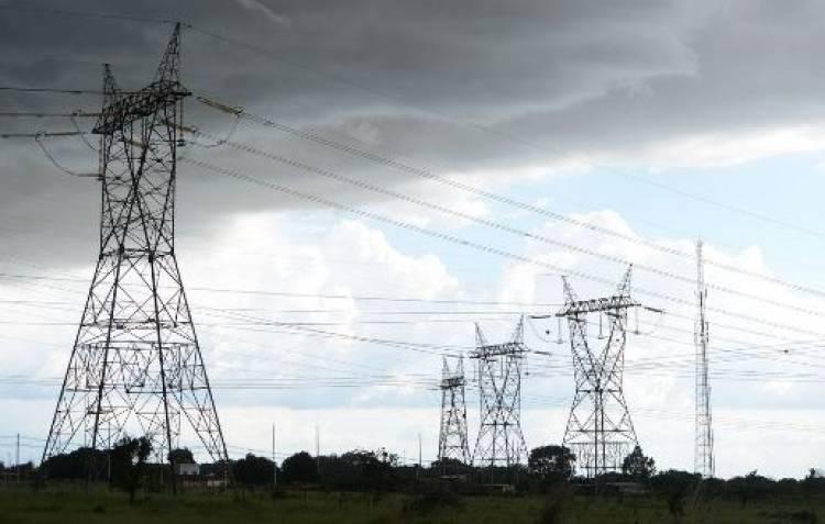 Medida Provisória de Bolsonaro muda regras do setor elétrico