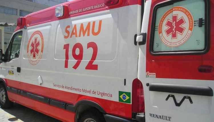 Menina de 1 ano e meio morre afogada em piscina em cidade de MS
