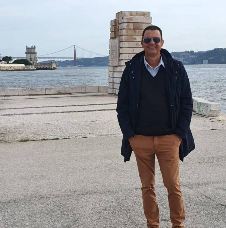 Ex. Vereador Idevaldo Claudino da Silva frente a LTD com apoio do Prefeito Issam Fares deu nova identidade ao futebol Três-lagoense
