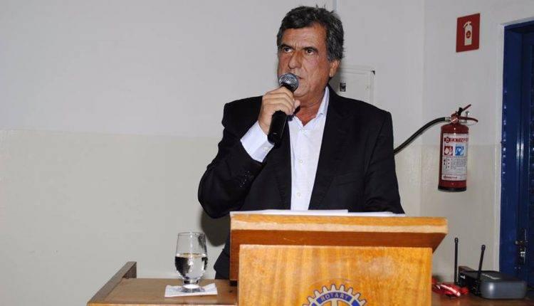 Justiça condena prefeito de Aparecida do Taboado e Congeo a devolverem R$ 238,7 mil por improbidade administrativa