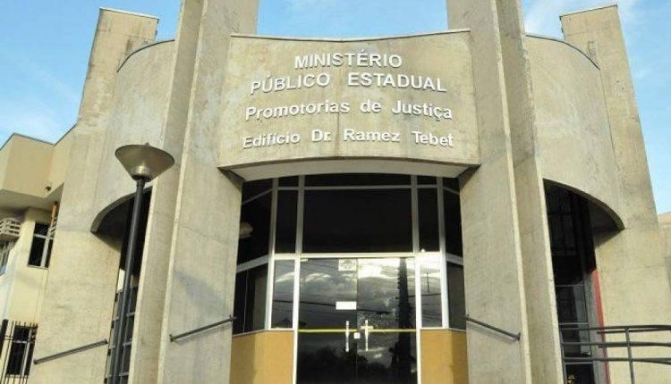 MPMS instaura três procedimentos para apurar eventuais irregularidades em Três Lagoas