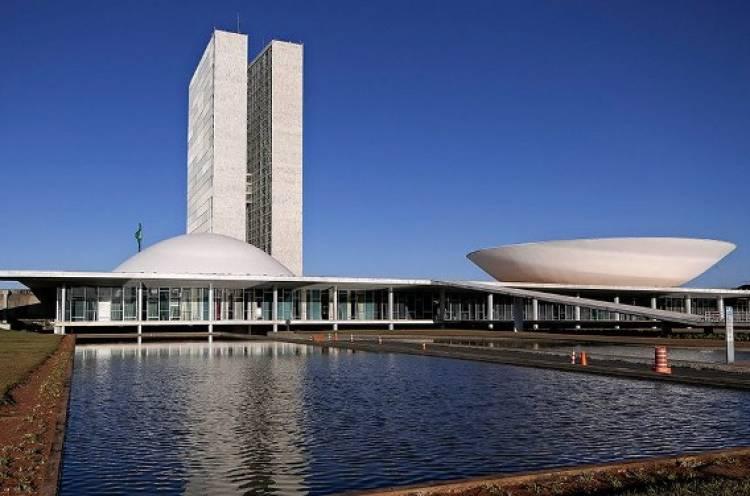Senado deve votar autonomia do Banco Central no dia 3 de novembro; transporte coletivo interestadual também está na pauta