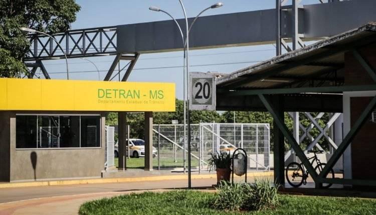Alvo da Motor de Lama, ICE Cartões recebeu mais de R$ 198 milhões no Governo Reinaldo