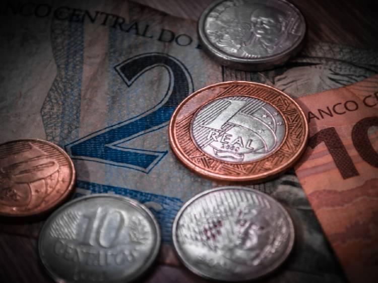 Créditos abertos para o Fundo Geral de Turismo podem não combater a crise do novo coronavírus