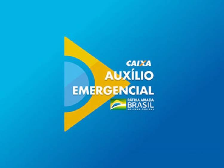 Processamento do auxílio emergencial tem inclusão e exclusão indevida de pessoas