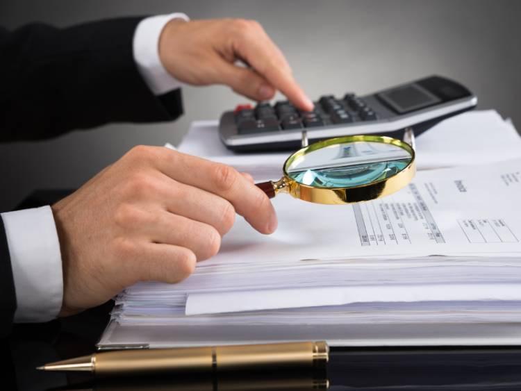 TCU alerta Poder Executivo sobre possível insuficiência de caixa de R$ 46 bi