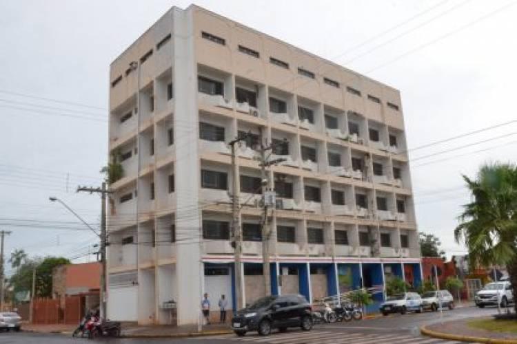 Prefeitura Municipal de Três Lagoas divulga calendário de feriados e pontos facultativos em 2021