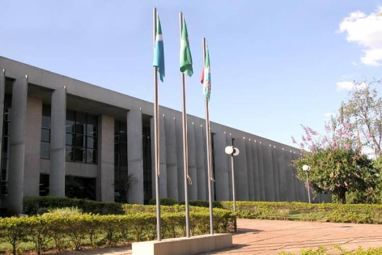 Tribunal de Justiça de MS reabre concurso com 60 vagas para cartórios