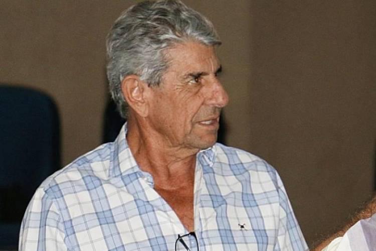 Daltro Fiúza perde recurso no TSE e Sidrolândia deve ter novas eleições
