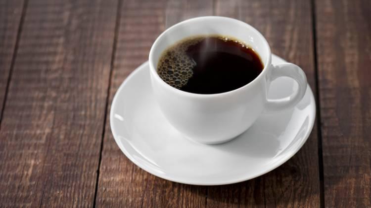 'Não vivo sem': Desde quando virou modinha ser viciado em café?
