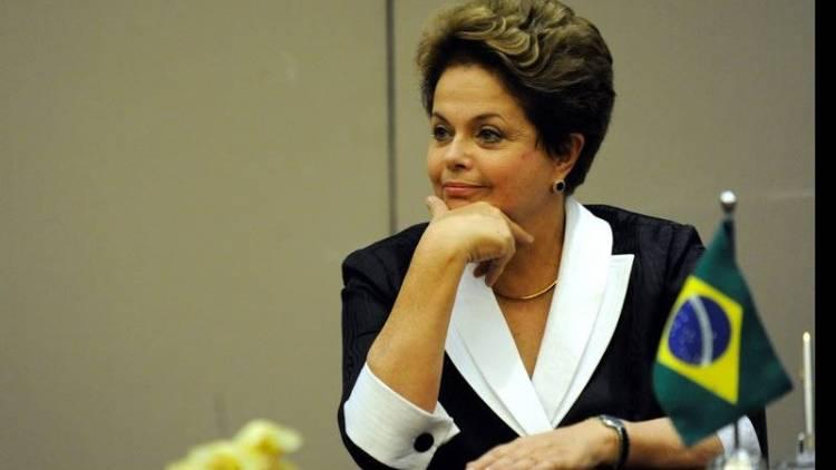 TCU absolve Dilma e Palocci por irregularidade na compra da refinaria de Pasadena