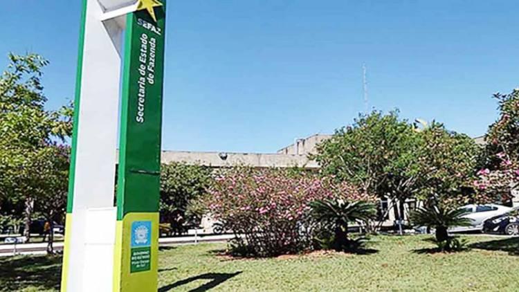 Governo de MS já recebeu R$ 848 milhões de verba federal para combater pandemia de covid-19