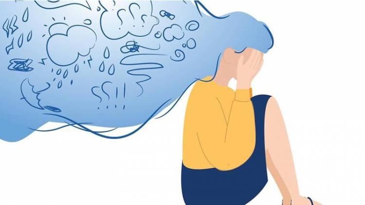 Stress: causa, sintomas e alívios naturais para o mal do século