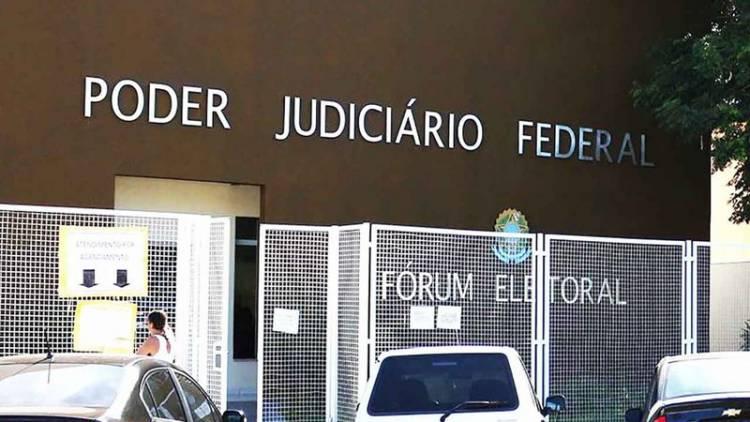 Juiz rejeita pedido para cassar diploma de 1º suplente de vereador em Três Lagoas