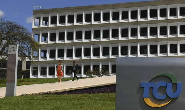 Auditor admite que elaborou relatório com dados falsos e será afastado do TCU