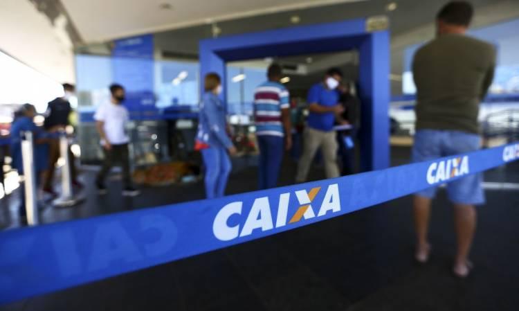 Caixa anuncia concurso com abertura de 10 mil novas vagas de emprego
