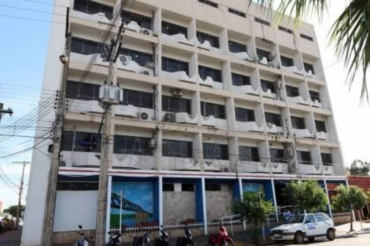 Número de vagas do concurso da Prefeitura será definido após estudo da demanda das secretarias