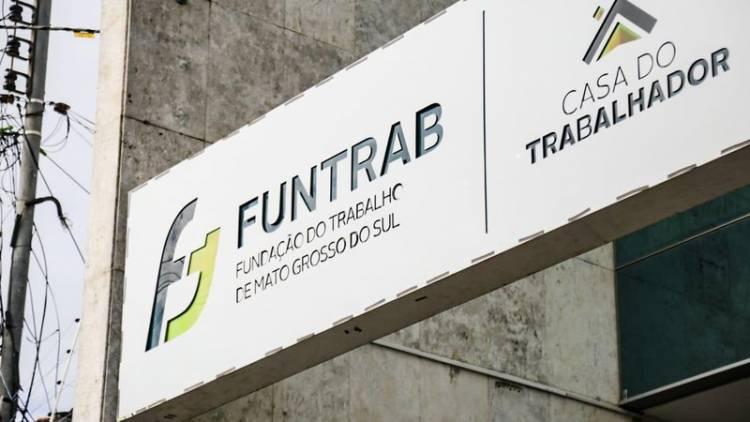 Funtrab oferece 409 vagas de emprego em Campo Grande nesta sexta-feira