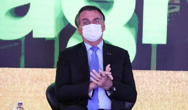 Bolsonaro sanciona Lei do Mandante e muda cenário dos direitos de transmissão no Brasil